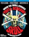 Skull, The