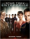 Star Trek: Enterprise - Season Three