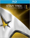 Star Trek: The Original Series – Season 1