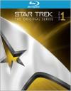 Star Trek: The Original Series – Season 1