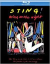 Sting: Bring on the Night