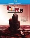 Suspiria (2018) (Blu-ray Review)