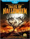 Tales of Halloween: Collector's Edition