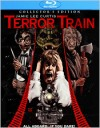 Terror Train: Collector's Edition