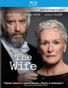 Wife, The (Blu-ray Review)
