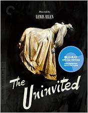 Uninvited, The (1944)