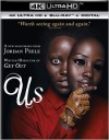 Us (4K UHD Review)