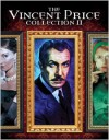 Vincent Price Collection II, The