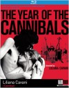 Year of the Cannibals, The